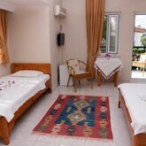 Metin Hotel Picture 6