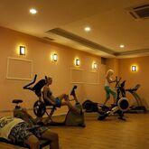 Narcia Resort Hotel Picture 19