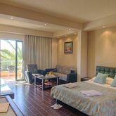 Solimar Aquamarine Hotel Picture 5