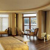 Marti Hemithea Hotel Picture 6