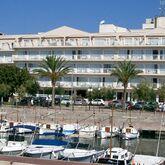 Catalonia del Mar Hotel Picture 2