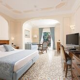Grand Hotel Royal Picture 4