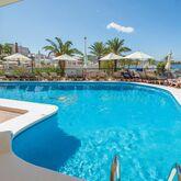 Osiris Ibiza Hotel Picture 0