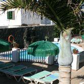 Las Lilas Apartments Picture 6