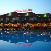 Eftalia Holiday Village Picture 19