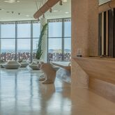 Higueron Hotel Malaga, Curio Collection by Hilton Picture 4