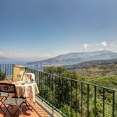 Villa Romita Hotel Picture 8