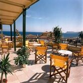 Holidays at El Greco Hotel in Chania, Crete