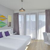 Sol House Taghazout Bay Surf Picture 4