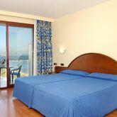 Vik Gran Costa Del Sol Hotel Picture 5