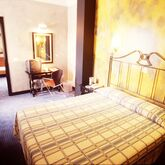 Miramar Hotel Lanzarote Picture 2