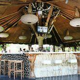 Atrium Beach Hotel Picture 16