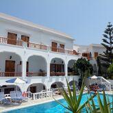 Armonia Hotel Picture 0