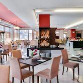 Barcelo Cabo de Gata Hotel Picture 14