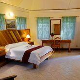 Samsara On The Cliffs Hotel Picture 2