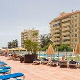 Pierre & Vacances Benalmadena Principe Hotel Picture 10