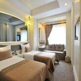 Holidays at Yasmak Sultan Hotel in Istanbul, Turkey