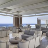 Mayia Exclusive Resort & Spa - Adults Only Picture 15