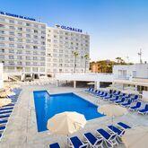 Globales Condes De Alcudia Hotel Picture 4
