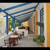 Labito Hotel Picture 6