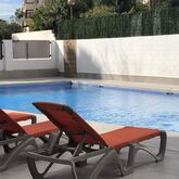 Amalia Apartments Picture 2