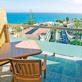 Marinasol Aparthotel Picture 6