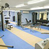 Albir Confort Nuevo Golf Apartments Picture 11