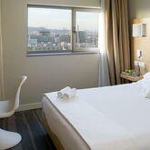Occidental Atenea Mar Hotel Picture 5