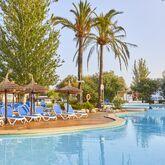 Sea Club Resort Hotel Picture 13