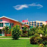 Barcelo Solymar Resort Picture 8
