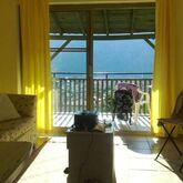 Sarigul Apartments Picture 6