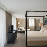 IC Hotels Green Palace Picture 12