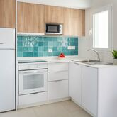 Nazaret Apartments Picture 6