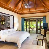 Sheraton Maldives Full Moon Resort Hotel Picture 2