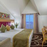 Alva Donna Exclusive Hotel and Spa Picture 7