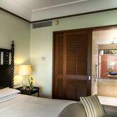 Park Hyatt Goa Resort & Spa Hotel Picture 3