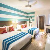 Gran Porto Real Resort and Spa Hotel Picture 5