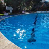 Samba Hotel Picture 2