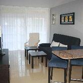 Faisan Apartments Picture 4