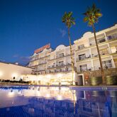 Cala D'Or Apartments Picture 16