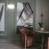 Colon Guanahani Hotel Picture 8