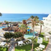 Iberostar Selection Lanzarote Park Picture 0