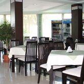 MPM Boomerang Hotel Picture 7