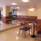 Playas de Torrevieja Hotel Picture 11
