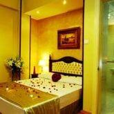 Ipek Palas Hotel Picture 0