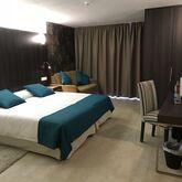 La Aldea Suites Hotel Picture 5