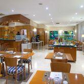 NH San Pedro Hotel Picture 8