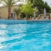 Holidays at RD Mar de Portals Hotel in Portals Nous, Majorca