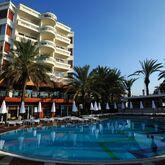 Elegance Hotel International Picture 14