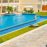 Holidays at La Marquise Luxury Resort Complex Hotel in Kalithea, Rhodes